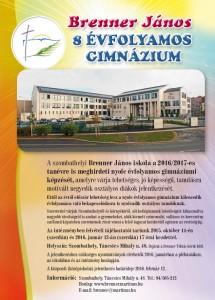 elokep_gimn2016hird