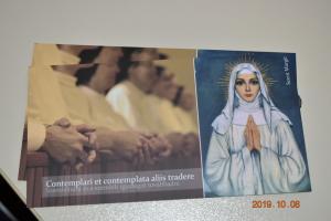19.10.08. Lujza nővér (13)