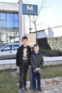 20.02.20. Smidt Múzeum (10)