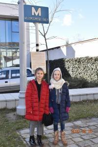20.02.20. Smidt Múzeum (11)