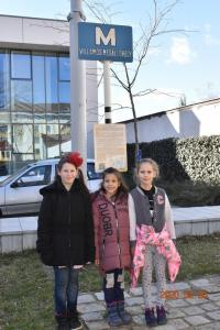 20.02.20. Smidt Múzeum (12)