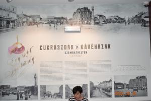 20.02.20. Smidt Múzeum (14)