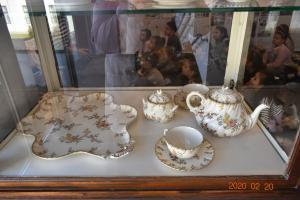 20.02.20. Smidt Múzeum (15)
