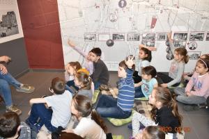 20.02.20. Smidt Múzeum (20)