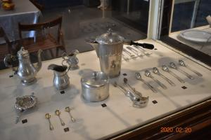 20.02.20. Smidt Múzeum (21)