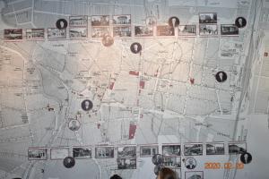 20.02.20. Smidt Múzeum (22)