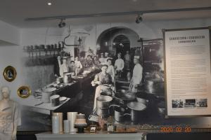20.02.20. Smidt Múzeum (27)