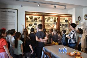 20.02.20. Smidt Múzeum (28)