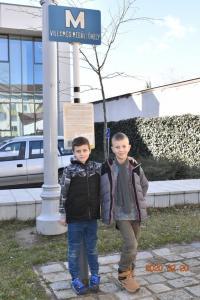 20.02.20. Smidt Múzeum (3)