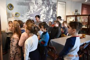 20.02.20. Smidt Múzeum (31)