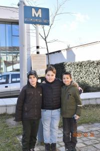 20.02.20. Smidt Múzeum (4)