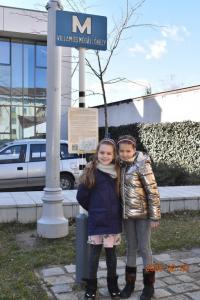 20.02.20. Smidt Múzeum (6)