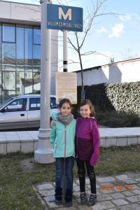 20.02.20. Smidt Múzeum (7)