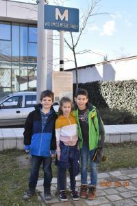 20.02.20. Smidt Múzeum (9)