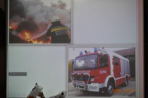 19.11.20. Tűz! Tűz!  (25)
