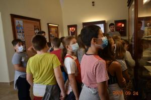 20.09.24. Brenner-kiállítás (8) másolata