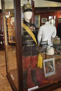 20.03.10. Smidt Múzeum (56)