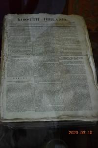 20.03.10. Smidt Múzeum (58)