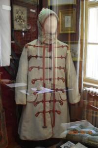 20.03.10. Smidt Múzeum (59)