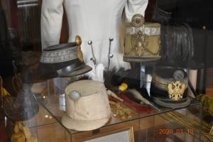20.03.10. Smidt Múzeum (60)