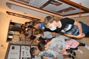 20.09.24. Brenner-kiállítás (2) másolata