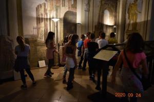 20.09.24. Brenner-kiállítás (3) másolata