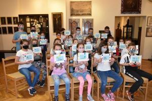 21.05.26. Smidt Múzeum (102)