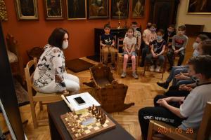 21.05.26. Smidt Múzeum (11)