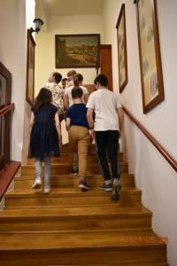 21.05.26. Smidt Múzeum (2)