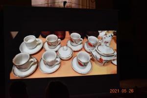 21.05.26. Smidt Múzeum (26)