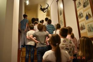 21.05.26. Smidt Múzeum (3)