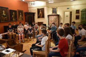 21.05.26. Smidt Múzeum (4)