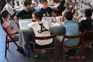 21.05.26. Smidt Múzeum (41)