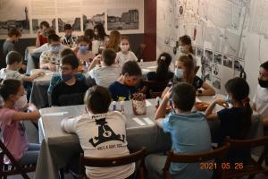 21.05.26. Smidt Múzeum (42)