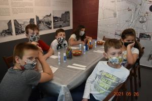 21.05.26. Smidt Múzeum (43)