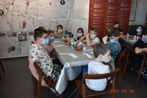 21.05.26. Smidt Múzeum (44)