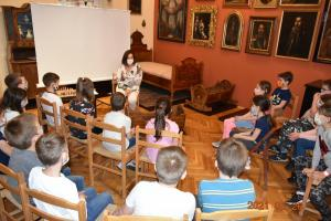 21.05.26. Smidt Múzeum (5)