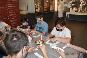 21.05.26. Smidt Múzeum (53)