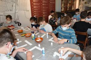21.05.26. Smidt Múzeum (54)