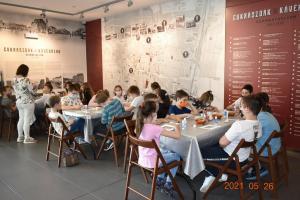 21.05.26. Smidt Múzeum (56)