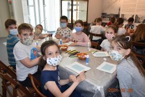 21.05.26. Smidt Múzeum (62)