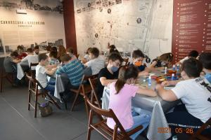 21.05.26. Smidt Múzeum (76)