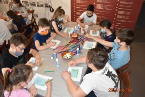 21.05.26. Smidt Múzeum (77)