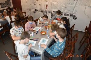 21.05.26. Smidt Múzeum (78)